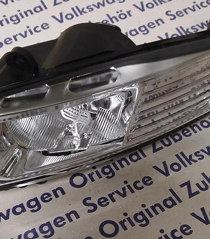 Oryginalne Części Audi Sklep Części Aso