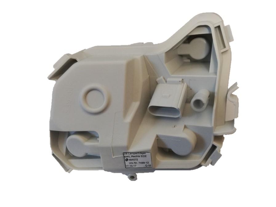 Oprawa żarówki Lampy Tylnej Audi A4 B7 Avant Czesciasopl